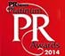 Coyne PR Named a Finalist in Four PR News' Platinum PR Awards Categories