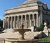 Columbia Business School Calls on Coyne as PR AOR