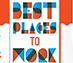 Coyne PR Ranked 20th on Ad Age's 50 Best Places To Work