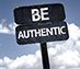 How Well Do You Know Yourself? The Keys to Communicating Authentically