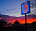Motel 6 Checks in With Coyne to Enhance Brand Perception