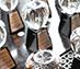 Coyne Public Relations Wins Big With Four 2016 PRSA-NY Big Apple Awards