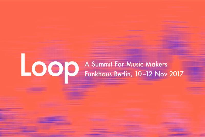 Loop Summit 2017