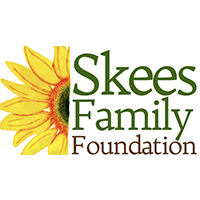 Skees Family Foundation