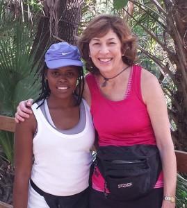 Susan-and-Nadine-Niyitegeka-2-269x300