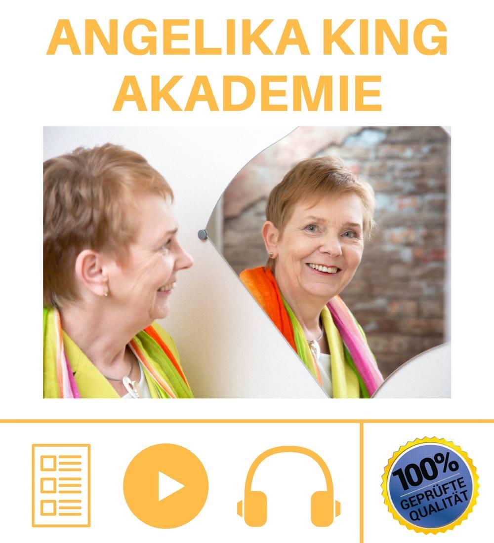 Online-Akademie wieder geöffnet