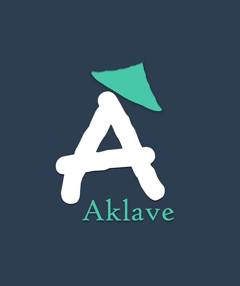 Aklave