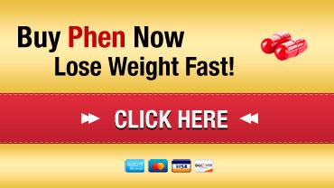 Fernandina beach weight loss