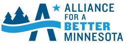 Alliance for a Better MN