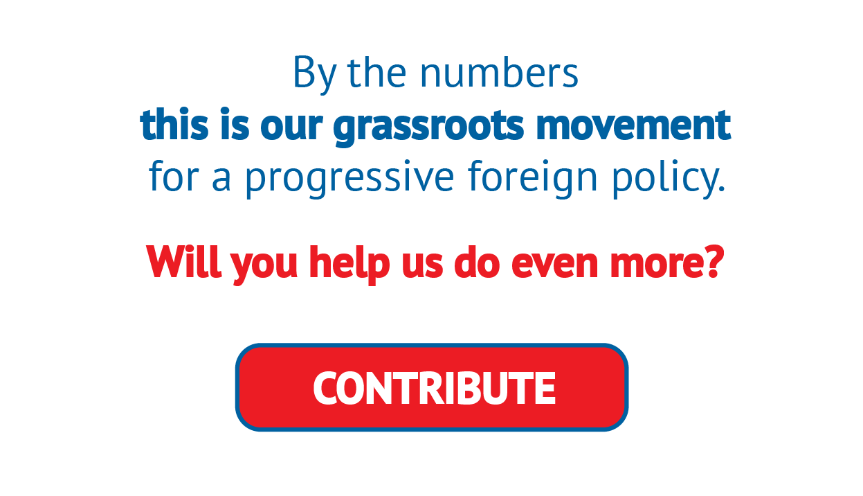 But we can do so much more, with your help.