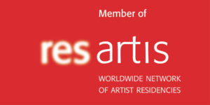 2017 Akumal International Artists Residency