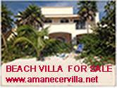 Villa Amanacer