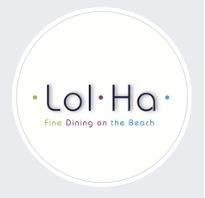 LolHa Tastings Series