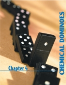 Chapter 4: Chemical Dominoes