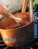 Chapter 7: Cookin' Chem