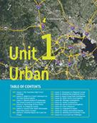 Urban Ecology Unit