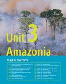 Amazonia Unit