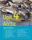 Arctic Unit