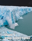 Chapter 5: Global Climate Change