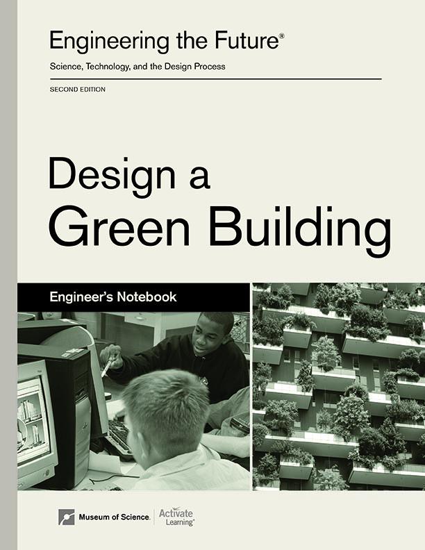 Design a Green