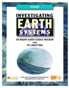 Investigating Oceans