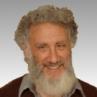 Dan Fendel