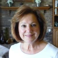 Christine Gleason