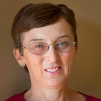 Karen Mesmer, PhD