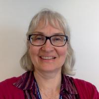 Karin Klein, PhD