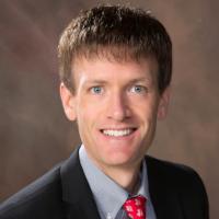 Scott Sander, PhD