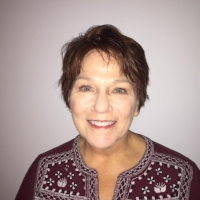 Wendy Johnson
