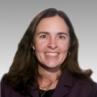 Danielle Boyd Harlow