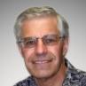 Fred Goldberg