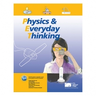 Physics and Everyday Thinking