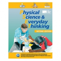 Physical Science and Everyday Thinking