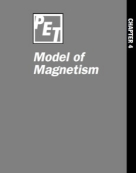 Chapter 4: Model of Magnetism