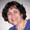 Janet L. Kolodner