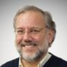 Joseph S. Krajcik