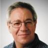 Brian J. Reiser