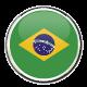 brasil small