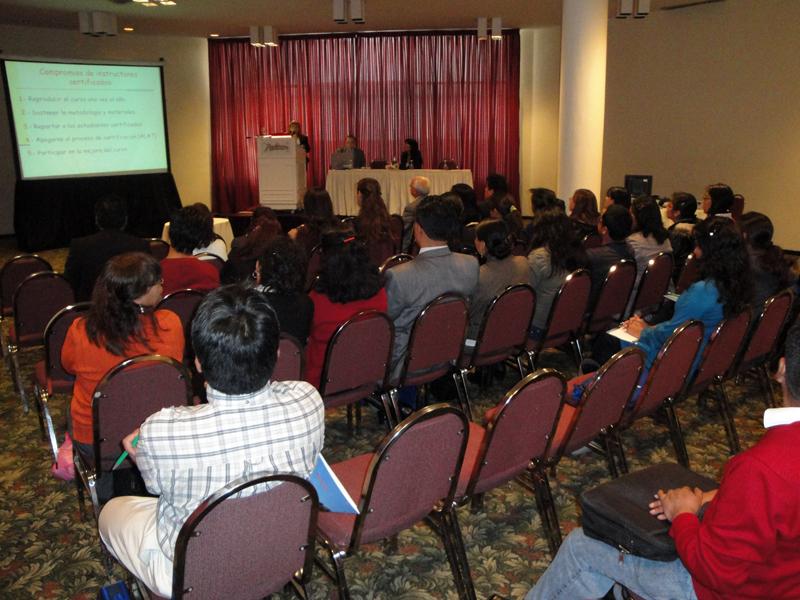 espirometria bolivia2012 2
