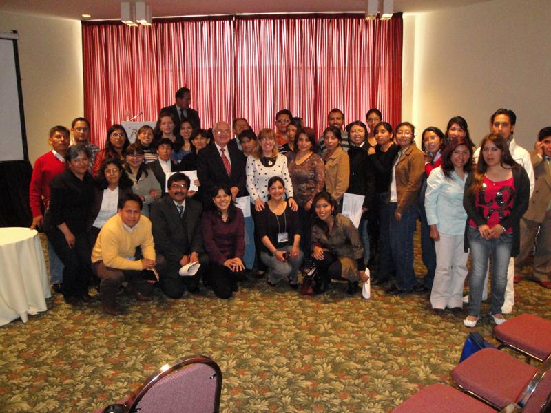 espirometria bolivia2012 5