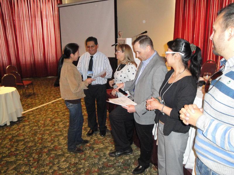 espirometria bolivia2012 7