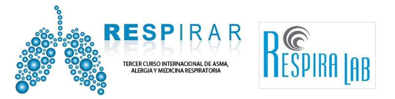 preliminar Respirar2012