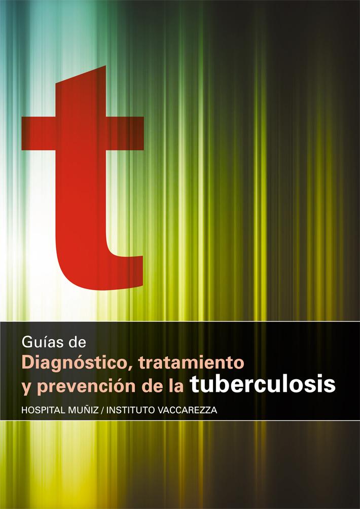 tuberculosis mar2013arg