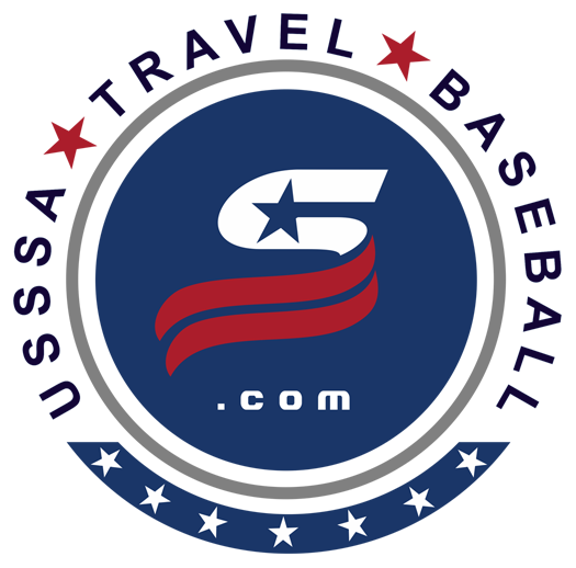 SC, NC & GA  - Travel Baseball Tournaments