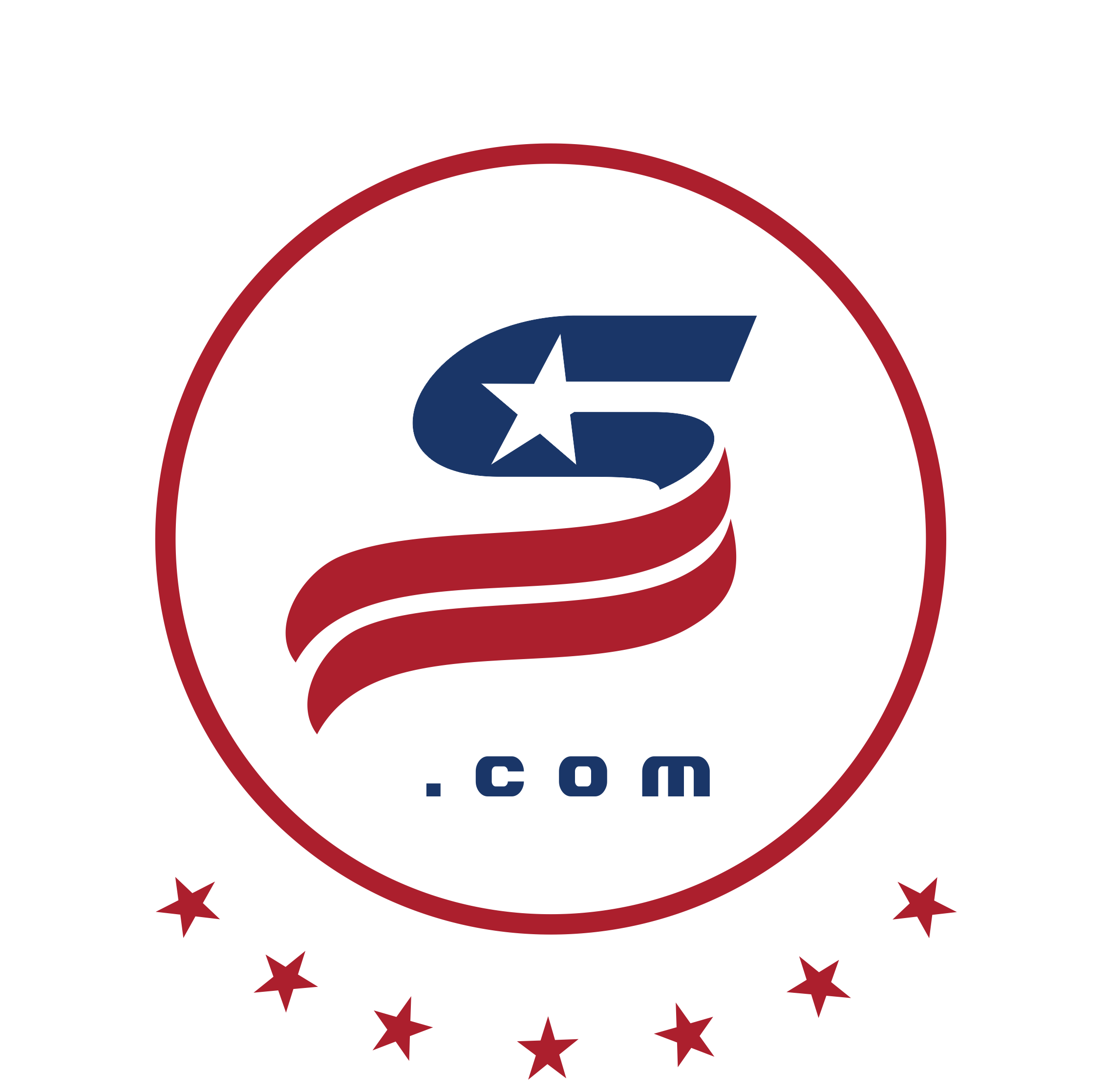South Carolina Usssa Travel Baseball Tournaments