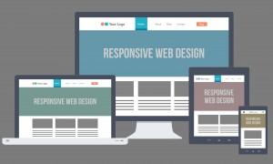 embrace-responsive-web-design Kim Korner