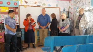 Mam meeting group photo 2 011116