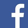 Facebook 100 x 100